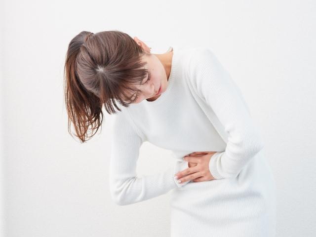 強い生理痛や生理不順が不妊症につながってしまう理由とは