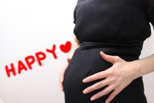 無事第一子を出産したあなたへ。二人目を考える際に重要な3つのポイント!